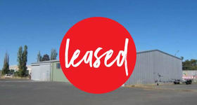 Factory, Warehouse & Industrial commercial property for lease at 3/28 Sweny Drive Australind WA 6233