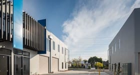 Factory, Warehouse & Industrial commercial property for lease at Suite/5,167-173 Hyde Street Yarraville VIC 3013