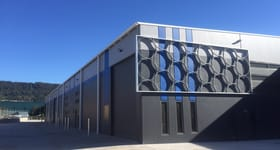 Factory, Warehouse & Industrial commercial property for lease at 2/6 Pioneer Drive Bellambi NSW 2518