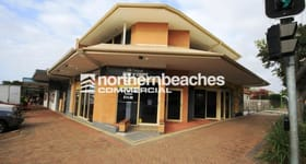 Offices commercial property for lease at Narraweena NSW 2099