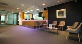 Serviced Offices commercial property for lease at 18/85 Macquarie Street Hobart TAS 7000