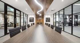 Offices commercial property for lease at 66 Victor Crescent Narre Warren VIC 3805