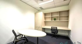 Serviced Offices commercial property for lease at 2.5/371 Macarthur Avenue Hamilton QLD 4007