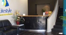 Serviced Offices commercial property for lease at CW1/671-677 Hunter Street Newcastle NSW 2300