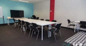 Serviced Offices commercial property for lease at 1/35 McNicholl Street Rockingham WA 6168