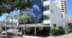Serviced Offices commercial property for lease at 88 Abbott Street Cairns City QLD 4870