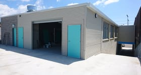 Showrooms / Bulky Goods commercial property for lease at 73 Winbourne Road Brookvale NSW 2100
