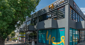 Offices commercial property for lease at 13-15 Fenwick Street Geelong VIC 3220