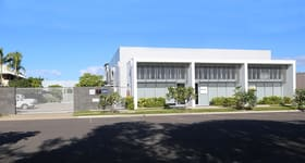 Offices commercial property for lease at Suite 2, 5-7 Barlow Street South Townsville QLD 4810