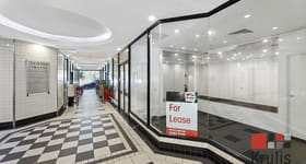 Medical / Consulting commercial property for lease at Shop 6/27 Belgrave Street Manly NSW 2095