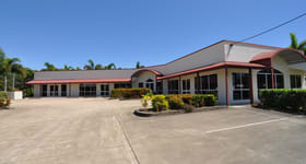Showrooms / Bulky Goods commercial property for sale at 205-207 Ross River Road Aitkenvale QLD 4814