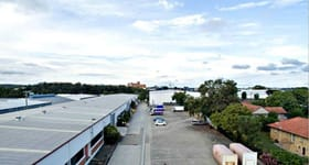 Industrial / Warehouse commercial property for lease at Shed D/75 Araluen Street Kedron QLD 4031