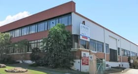 Industrial / Warehouse commercial property for lease at Shed 1E/75 Araluen Street Kedron QLD 4031