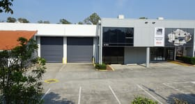 Industrial / Warehouse commercial property for lease at Yeerongpilly QLD 4105