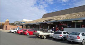 Shop & Retail commercial property for lease at Unit  4E/3G Farrer Place Farrer ACT 2607