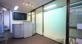 Medical / Consulting commercial property for lease at Suite 6B/31 Sherwood Road Toowong QLD 4066