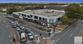 Medical / Consulting commercial property for lease at 11/42-44 King Street Caboolture QLD 4510