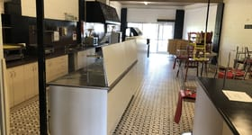 Retail commercial property for lease at Shop 15 Town Square Avenue Moranbah QLD 4744