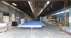 Factory, Warehouse & Industrial commercial property for lease at 1/42 Dickson Road Morayfield QLD 4506