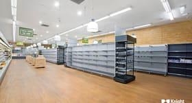 Shop & Retail commercial property for lease at Shop 7, 11 Princes Highway Ulladulla NSW 2539