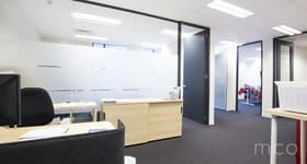 Offices commercial property for lease at Level 2/84 Hotham Street Preston VIC 3072