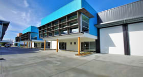 Factory, Warehouse & Industrial commercial property sold at 16/15 Holt Street Pinkenba QLD 4008