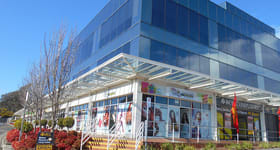 Offices commercial property for lease at Suite 3035/425 Burwood Highway Wantirna South VIC 3152