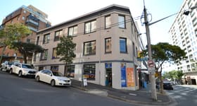 Offices commercial property for lease at 2/67 Murray Street Pyrmont NSW 2009