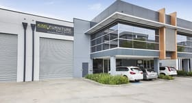Factory, Warehouse & Industrial commercial property for lease at 6/35 Dunlop Road Mulgrave VIC 3170