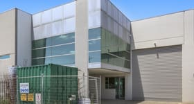 Industrial / Warehouse commercial property for lease at 1 Humeside Drive Campbellfield VIC 3061