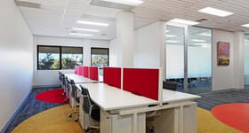 Offices commercial property for lease at 508/203-233 New South Head Road Edgecliff NSW 2027