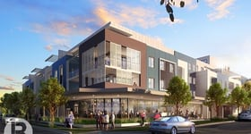 Showrooms / Bulky Goods commercial property for lease at Merrylands NSW 2160