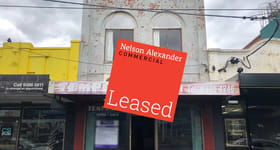 Retail commercial property for lease at 330 Sydney Road Coburg VIC 3058
