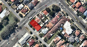 Medical / Consulting commercial property for lease at 1014 Beaufort Street Bedford WA 6052