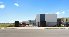 Showrooms / Bulky Goods commercial property for lease at 1/21-23 Futures Road Cranbourne West VIC 3977