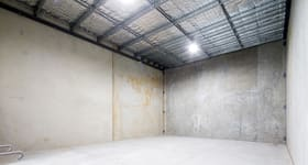 Factory, Warehouse & Industrial commercial property for lease at 22/19 McCauley Street Matraville NSW 2036