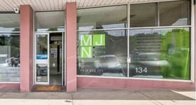 Retail commercial property for lease at 134 Ayr Street Doncaster VIC 3108