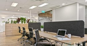 Serviced Offices commercial property for lease at 2306/520 Oxford Street Bondi Junction NSW 2022
