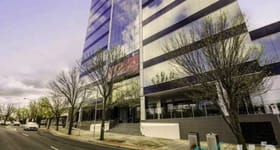 Offices commercial property for lease at LWS2/14 Mason Street Dandenong VIC 3175