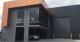 Industrial / Warehouse commercial property for lease at Unit 1/54 Industrial Circuit Cranbourne West VIC 3977