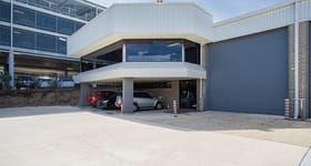 Industrial / Warehouse commercial property for lease at 9/4 Gladstone Road Castle Hill NSW 2154