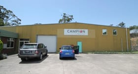 Factory, Warehouse & Industrial commercial property for lease at 2-4 Calway Street Drouin VIC 3818