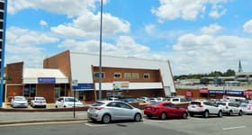 Offices commercial property for lease at 8/66 East Street Ipswich QLD 4305