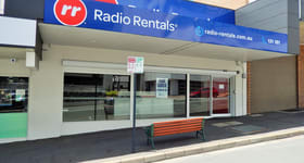 Shop & Retail commercial property for lease at 4/66 East Street Ipswich QLD 4305
