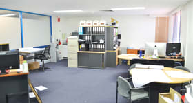 Offices commercial property for lease at Suite 11/237 Bayview Street Runaway Bay QLD 4216