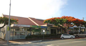 Offices commercial property for sale at 8/165-175 Bloomfield Street Cleveland QLD 4163