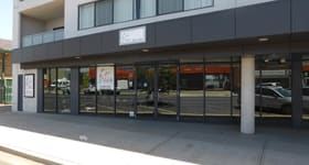 Retail commercial property for lease at 1/22 Bultje Street Dubbo NSW 2830