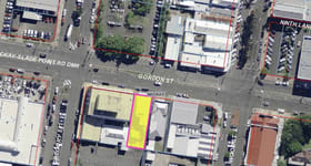 Showrooms / Bulky Goods commercial property for lease at 45 Gordon Street Mackay QLD 4740
