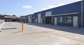 Factory, Warehouse & Industrial commercial property sold at 6/3A Palina Road Smithfield SA 5114