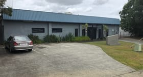 Factory, Warehouse & Industrial commercial property for lease at 32 Industrial Avenue Molendinar QLD 4214